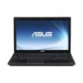 Ноутбук Asus X54HY (X54HY-SX057R)