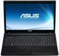 Ноутбук Asus X54HY (X54HY-SX081D)