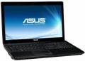 Ноутбук Asus X54HY (X54HY-SX126D)