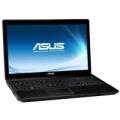 Ноутбук Asus X54L (X54L-SX044D)