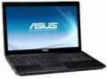 Ноутбук Asus X54L (X54L-SX130D)