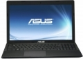 Ноутбук Asus X55U (X55U-SX011D)
