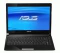 Ноутбук ASUS X5MJ (X5MJ-330MSFGDAW)