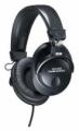 Audio-TechnicaATH-M30