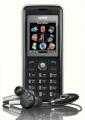 Мобильный телефон BBK K100