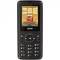 Мобильный телефон BBK K101