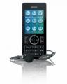 Мобильный телефон BBK K202