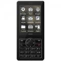 Мобильный телефон BBK K300