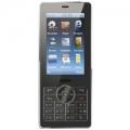 Мобильный телефон BBK K320