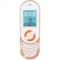Мобильный телефон BBK S200