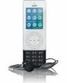 Мобильный телефон BBK S201