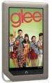 Планшет Barnes & Noble Nook Tablet 8Gb