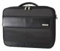 Сумка для ноутбука Belkin Business Clamshell (F8N205EA)