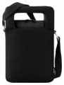 Сумка для ноутбука Belkin Carry Case (F8N161EABLK)
