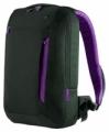 Рюкзак для ноутбука Belkin Casual Backpack V1