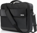 Сумка для ноутбука BELKIN Clamshell Business Carry Case F8N204EA