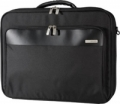 Сумка для ноутбука BELKIN Clamshell Business Carry Case F8N205EA