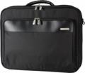 Сумка для ноутбука BELKIN Clamshell Business Carry Case F8N205EA