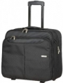 Сумка для ноутбука BELKIN Classic Notebook Trolley F8N253CW