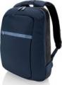 Рюкзак для ноутбука Belkin Core Backpack F8N116EA