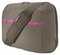 Сумка для ноутбука Belkin Core Messenger Bag F8N112EA