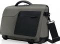 Сумка для ноутбука Belkin Dash Messenger F8N342CW
