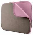 Чехол для ноутбука Belkin Floral F8N090EAKPP