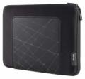 Чехол для ноутбука Belkin LifeStyle Grip Sleeve F8N301CW