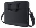 Сумка для ноутбука Belkin Lite (F8N225EA)