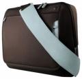 Сумка для ноутбука Belkin Messenger Bag F8N051EA