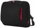 Сумка для ноутбука Belkin Messenger Bag F8N097EA