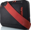 Сумка для ноутбука Belkin Messenger Bag F8N244EA