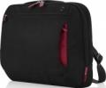 Сумка для ноутбука Belkin Messenger Bag F8N258cw