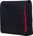Сумка для ноутбука Belkin Messenger Bag F8N261cw