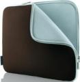 Чехол для ноутбука Belkin Neoprene Sleeves F8N160