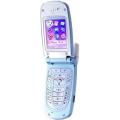 Мобильный телефон BenQ A500