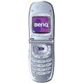 Мобильный телефон BenQ S660C