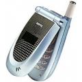 Мобильный телефон BenQ S670C