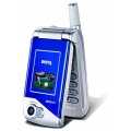 Мобильный телефон BenQ S700
