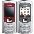 Мобильный телефон Siemens-BenQ A31