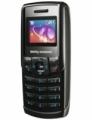 Мобильный телефон Siemens-BenQ A38