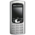 Мобильный телефон Siemens-BenQ A58