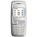 Мобильный телефон Siemens-BenQ A75