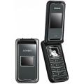 Мобильный телефон Siemens-BenQ AF51