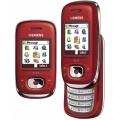 Мобильный телефон Siemens-BenQ AL21
