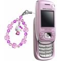 Мобильный телефон Siemens-BenQ AL26 Hello Kitty