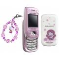 Мобильный телефон Siemens-BenQ AL26