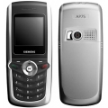 Мобильный телефон Siemens-BenQ AP75