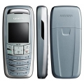 Мобильный телефон Siemens-BenQ AX75