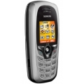 Мобильный телефон Siemens-BenQ C72